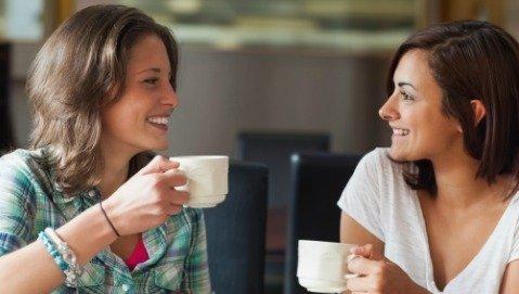 Un po' di caffè al giorno può ridurre il rischio demenza