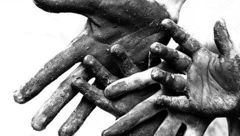 Lavoro minorile, 280mila le vittime in Italia