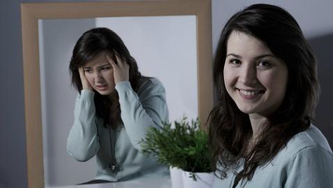 Disturbo bipolare: col litio meno autolesioni e incidenti