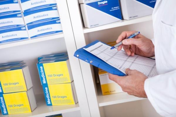 In arrivo i biosimilari: sono farmaci sofisticatissimi ma poco costosi