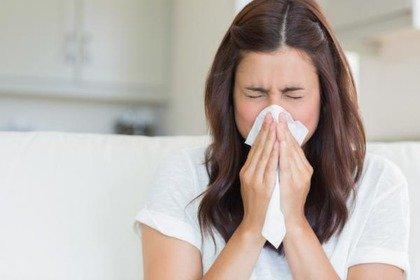 Prepariamoci a combattere l'influenza