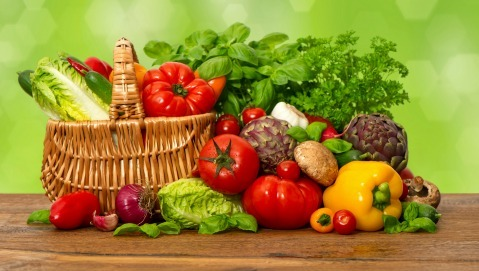 La dieta mediterranea protegge la salute dell'uomo e del pianeta