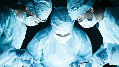 Tumore del polmone, la chirurgia si conferma la prima scelta