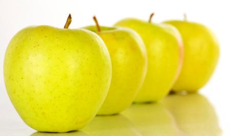 Verdura, frutta e legumi: quali scegliere in caso di diabete?