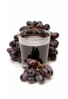 La classifica degli alimenti con più antiossidanti