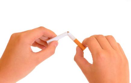 Fumo: ecco perchè danneggia le tue arterie