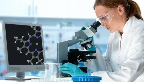 Lotta ai tumori: la medicina personalizzata è realtà