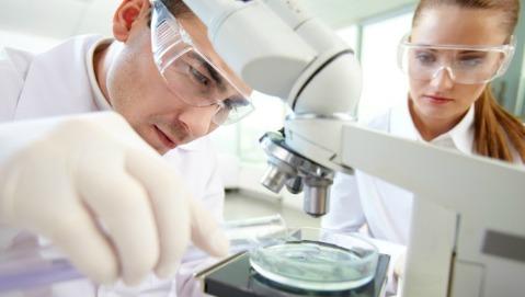 Glioblastoma: una speranza chiamata immunoterapia