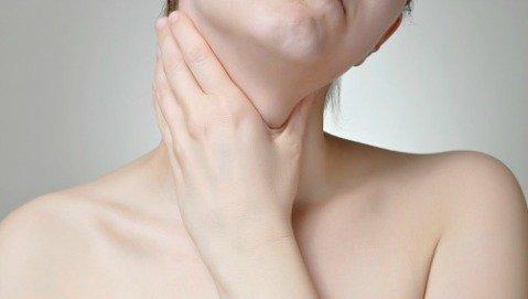 Tumori della testa e del collo: ecco come scoprirli in tempo