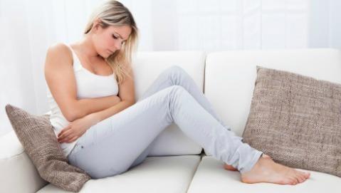 Adenoma dell'ipofisi: a quali segnali prestare attenzione?