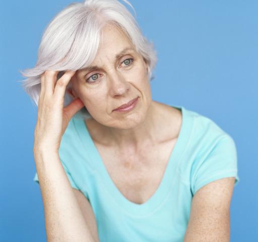 Ho 60 anni: perché dimentico i nomi delle persone?