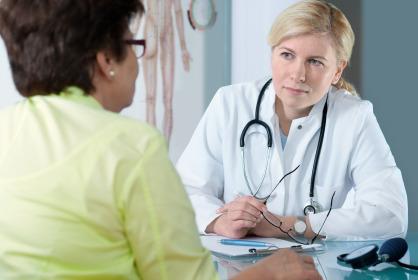 Sanità a singhiozzo: visite private sì, ma entro le mura dell'ospedale