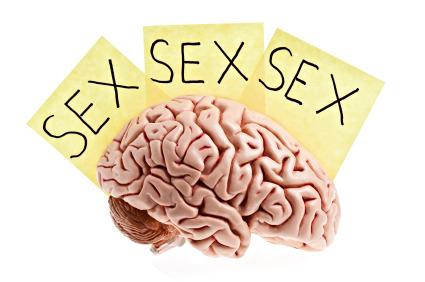 Come si cura il drogato del sesso