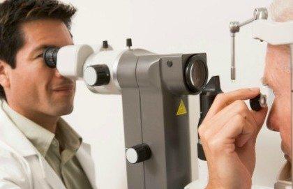 Glaucoma: quali sono le novità terapeutiche?