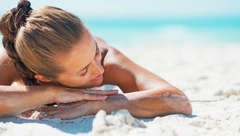 Melanoma: il gene che protegge dai danni del sole