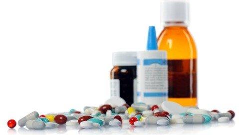 Antibiotici: ancora troppe le prescrizioni inutili