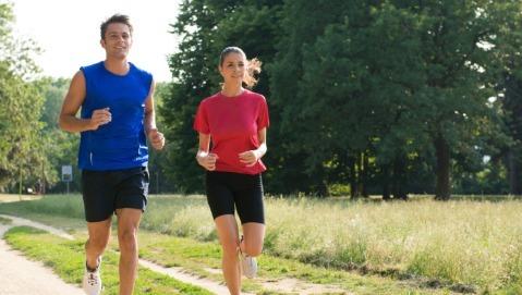 Emofilia: lo sport non sia più un limite