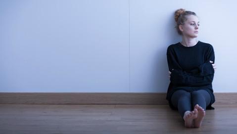 Depressione: sei consigli per batterla