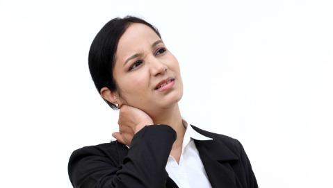 Ha ragione chi dice che la cervicale non esiste?
