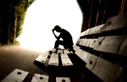 Dalla ketamina una speranza contro la depressione grave?