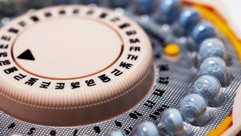 E' vero che la pillola fa venire la trombosi?