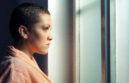 Tumore al seno: cosa sono le recidive e come si evitano?