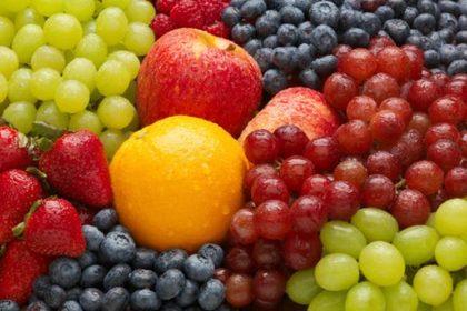 I frutti interi ci difendono dal diabete