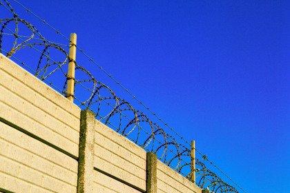 Carcere di Bollate: dove il detenuto non perde la sua dignità