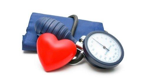 SPECIALE Ipertensione