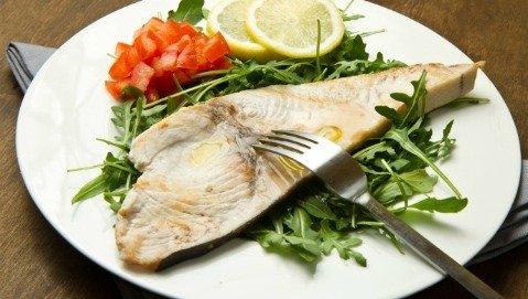 Mercurio nel pesce, ecco come evitarlo