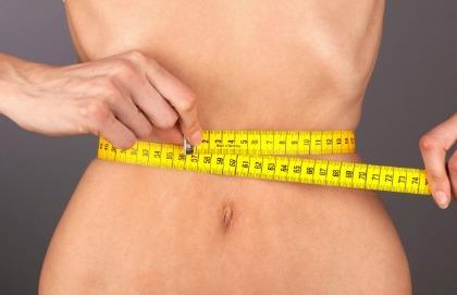 Che cos'è l'anoressia nervosa?
