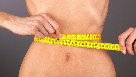 L'anoressia ha una radice nell'intestino?