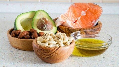 Trigliceridi e colesterolo fanno soltanto male o hanno una funzione importante nel nostro organismo?