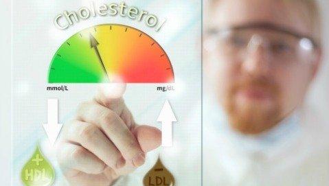 Nuovo farmaco per ridurre i livelli di colesterolo