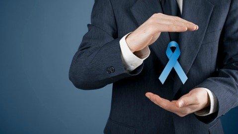 Tumore al testicolo: col cisplatino possibili danni all'udito