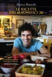 Marco Bianchi e la sua ricetta per la salsa dolce di cipolle rosse