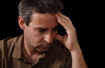 SPECIALE INCHIESTA - Lo psichiatra è responsabile se un suo paziente dimesso uccide?
