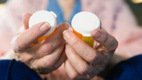 Epatite C: nuovi farmaci ok, ma attenzione alle resistenze