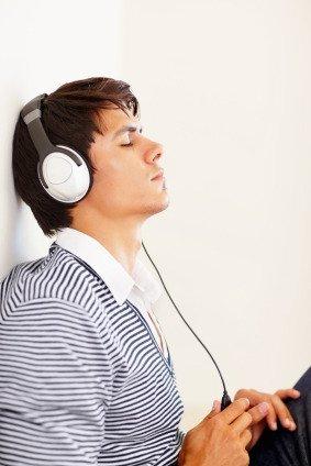 Una medicina naturale chiamata musica