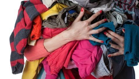 Disposofobia: se gli oggetti ci tolgono aria