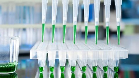 Tumori pediatrici: allo studio test per diagnosi precoce e terapie mirate
