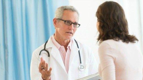 Tumori del seno: ancora poche le Breast Unit certificate