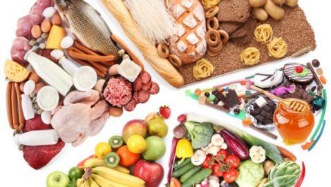 dieta per lernia addominale