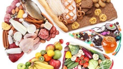 Ecco gli alimenti che ci proteggono dai tumori