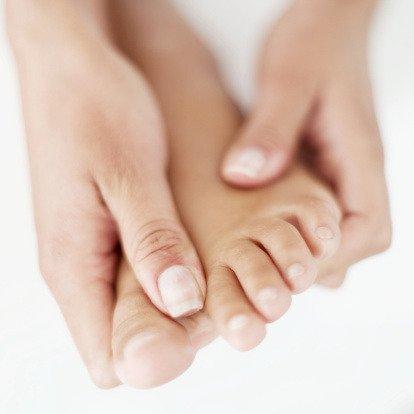 Parkinson in punta di piedi