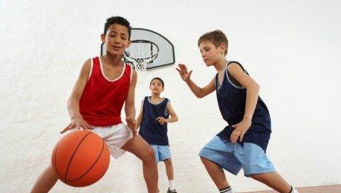 Con la scuola comincia anche lo sport. Quali sono adatti secondo l'età