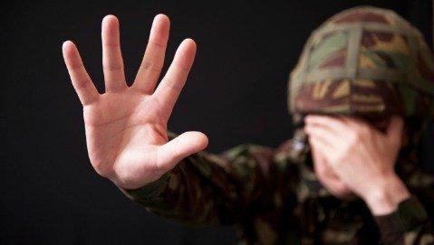 Reduci del Vietnam ancora malati di stress post-traumatico