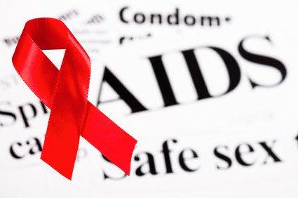 AIDS: malattia dalla memoria corta