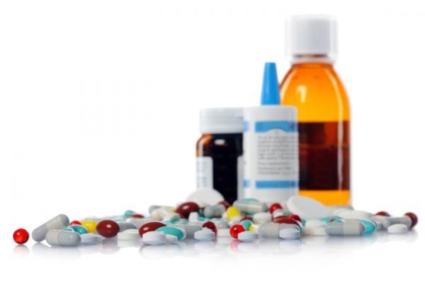Ecco come conservare i farmaci in estate
