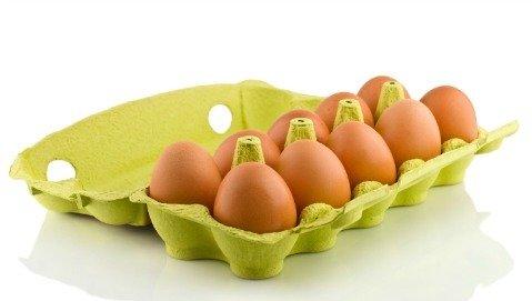 Più di un uovo al giorno favorisce il diabete
